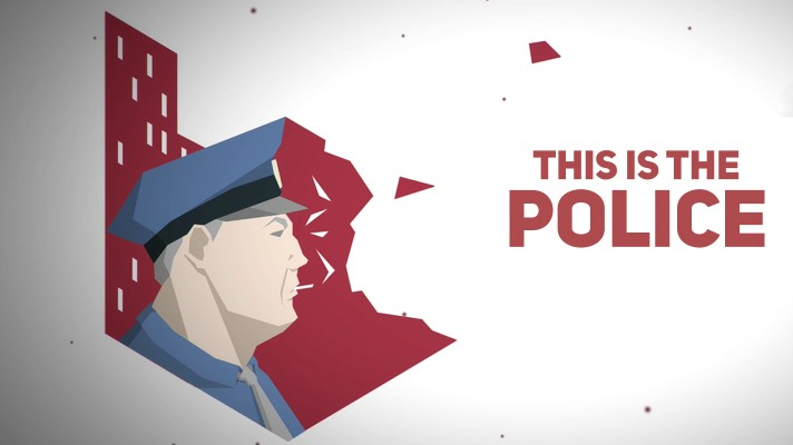 This Is The Police (Switch) Review