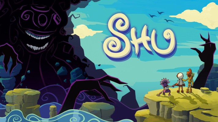 Shu (Switch eShop) Review