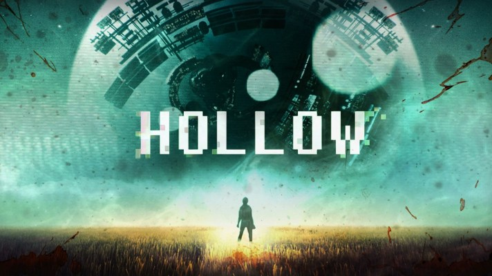Hollow (Switch eShop) Review