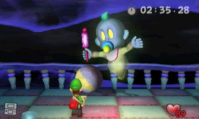 3DS_LuigisMansion_ND0308_SCRN_07