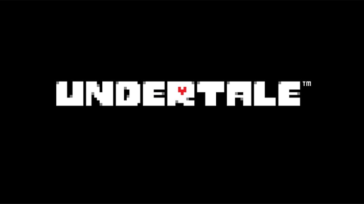Undertale on its way to Switch… eventually