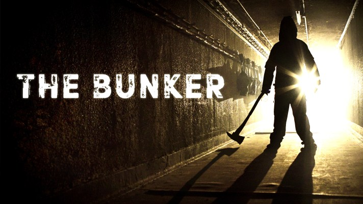 The Bunker (Switch eShop) Review