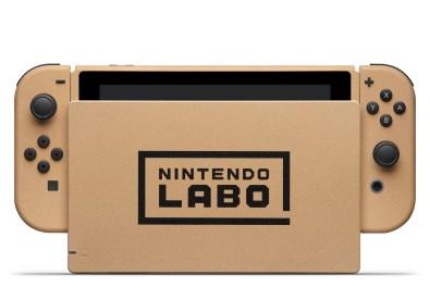 CI_Labo_NintendoLaboCreatorsContest_Prize_03