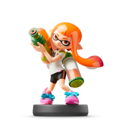 splatoonamiibo