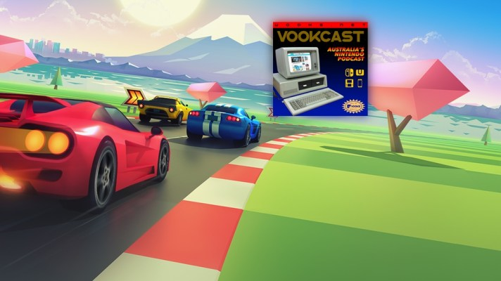 Vookcast #177 – Juicy Interface