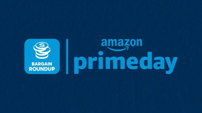 Bargain Roundup: Nintendo Deals in Amazon's Prime Day 2021