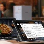 Importancia Del Menu Digital En Nuestro Restaurante Simatec