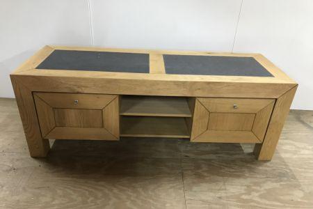 Tv Kast Antiek : Mahonie tv meubel interesting antieke stijl solid mahonie hout tv