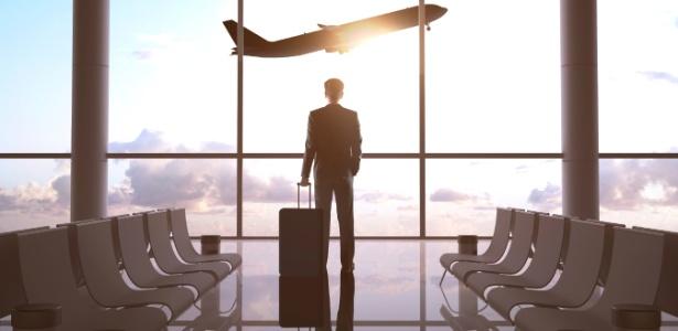 Faillissement reisorganisatie