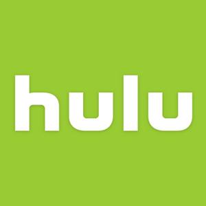 Hulu Nederland