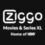 Ziggo Movies & Series XL