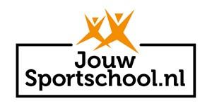 Jouw Sportschool Voorthuizen