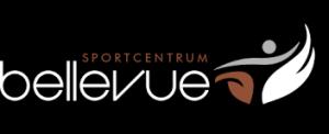 Sportcentrum Bellevue voorthuizen
