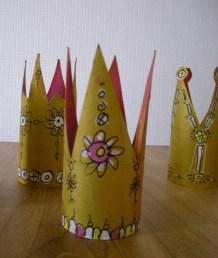 kroon3