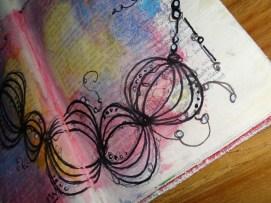 dagboek 6-11d