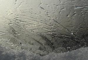 ijssterren
