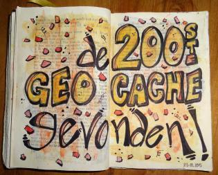 dagboek-herfstvakantie2015-200geocache