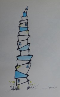 tekening2-okt15
