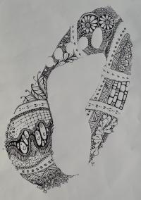 voet3
