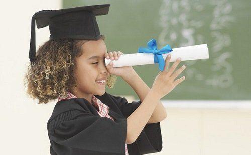 Ahorrar educacion