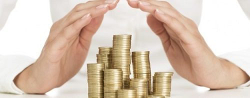 monedas ahorro