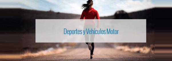 Cupones de descuento para Deportes, vehículos y motor