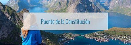 Ofertas Puente de la constitución
