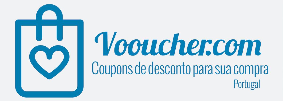 PT Logo Vooucher