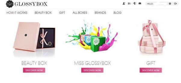 glossybox.co.uk