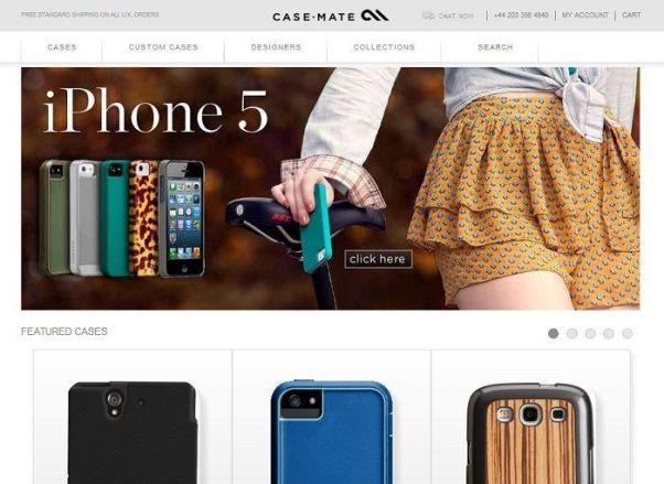 case-mate.co.uk