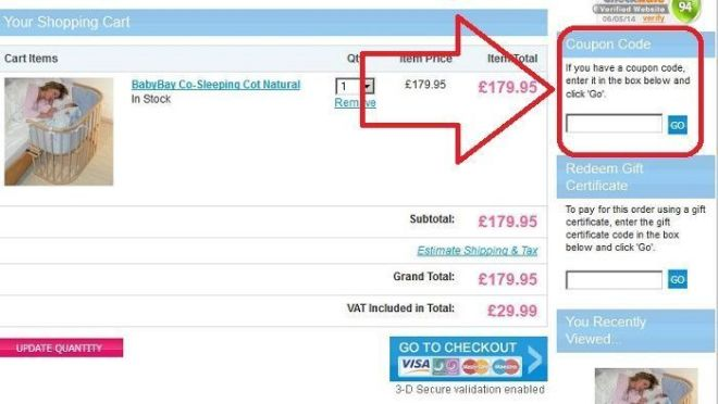 babymonitorsdirect coupon code