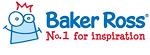 Baker Ross.co.uk