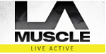LAmuscle.com