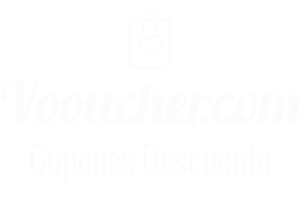 Vooucher Logo Footer 1
