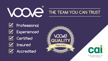 Is your Systems Installer accredited?