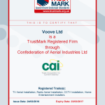 Voove-Ltd_TM-Members-Certificate