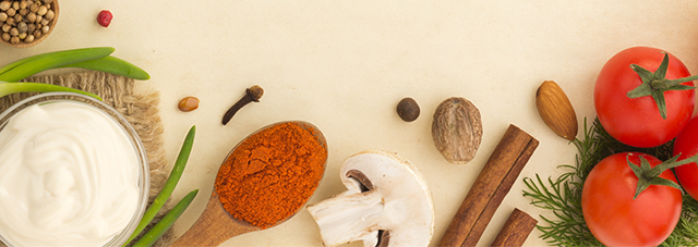 Ayurveda And Herbal Secrets