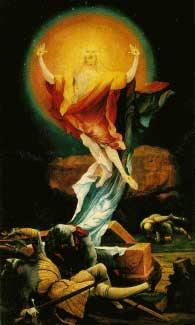 Las siete Iglesias- Cristo, Kundalini, Gran Arcano, Magia Sexual, Cuerpo Astral, Alma