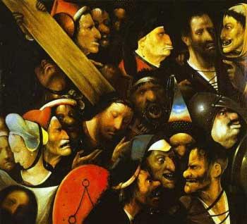 Las siete Iglesias- Cristo-cruz, Astral, Chacra, kundalini, Gran Arcano, Magia Sexual, Cuerpo Astral, Alma