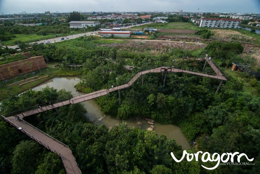 ป่ากลางกรุง-53