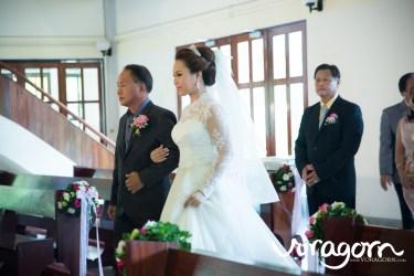 Wedding Bow&Ae-13
