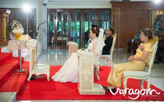 Wedding Bow&Ae-21
