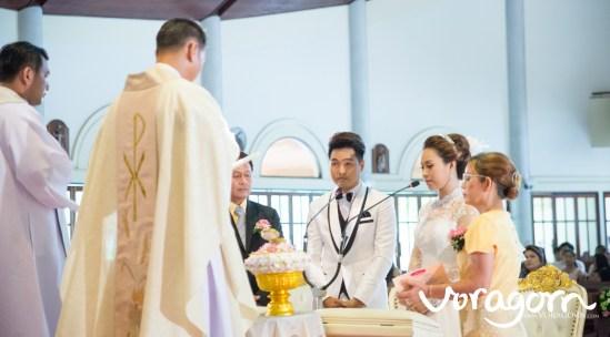 Wedding Bow&Ae-23