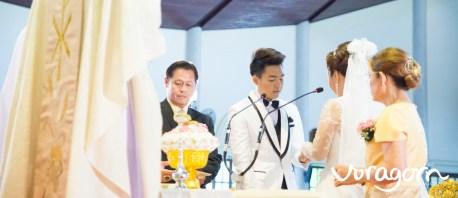 Wedding Bow&Ae-24