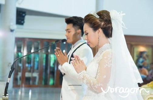 Wedding Bow&Ae-30