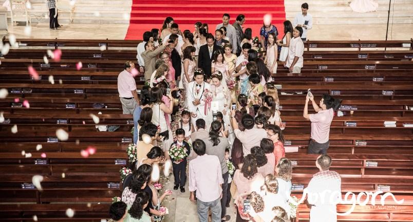 Wedding Bow&Ae-35
