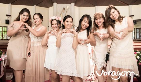 Wedding Bow&Ae-45