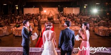 Wedding Bow&Ae-70