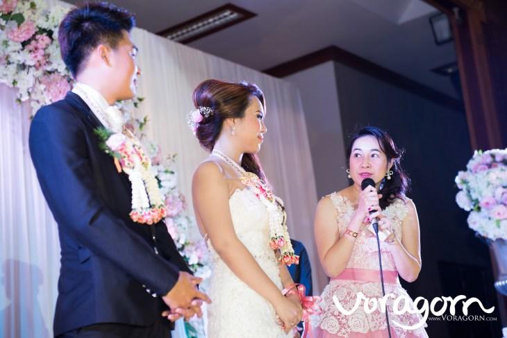 Wedding Bow&Ae-71
