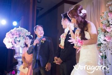 Wedding Bow&Ae-72